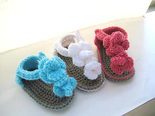Crochet_pattern_baby_booties_small2