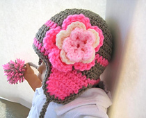 Baby_hats_109bright_small_best_fit