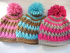 Crochet_pattern_baby_or_newborn_beanie_or_hat_small