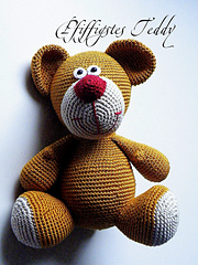 Teddy_ted_small