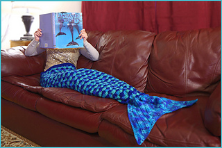 Mermaidafghan_small2