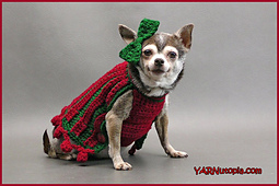 Dogsweater3_small_best_fit