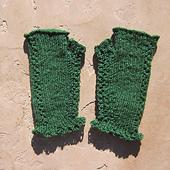 Emeraldlacehandwarmers_small_best_fit