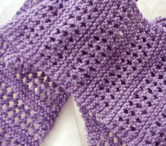 Lace_scarf-scrunch-3_small