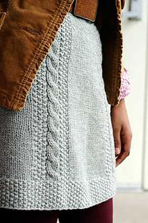 Close-up-sweater-skirt_small2
