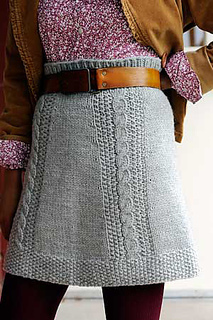 Front-skirt_small2