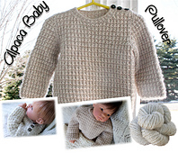 Alpaca_pullover-pattern_small_best_fit