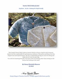 Garter-stitch-baby-jacket_small2