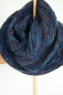 ebdef6f9e0949c Big Cashmere Cowl  by Nancy Elizabeth Munroe · 1 comment 1 · 215 people  call this a favorite