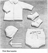 My_first_layette_small_best_fit