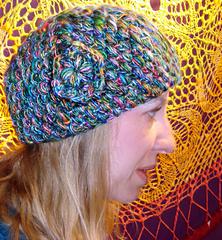Jade_crochet_small