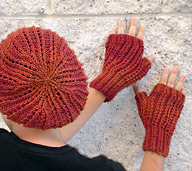 Hatgloves_small_best_fit
