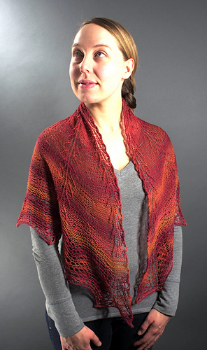 Kfi_painted_desert_tree___feather_shawl3_medium