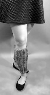 Bw_leg_warmers_lauren2_small_best_fit