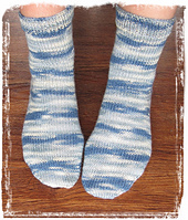 Christmas_caston_socks_small_best_fit