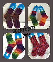 Socktober_collage_small_best_fit