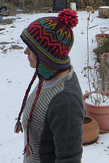 Happy_party_thorp_hat_small2