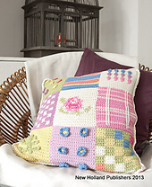 Nh_hc_flower_cushion_32_small_best_fit