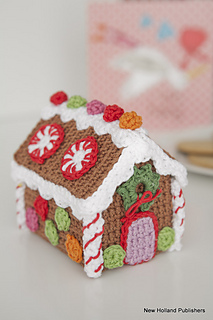 Nh_hc_house-9_small2