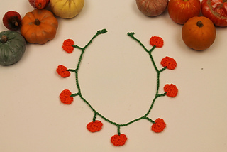 Miniature_crochet_pumpkin_garland_small2