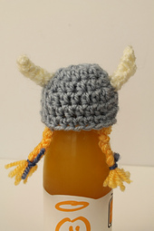Viking_hat_small_best_fit