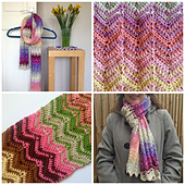 Scarf_pattern_collage_small_best_fit