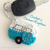 Crochet_a_caravan_keychain_small_best_fit