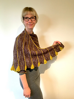 Gingko_shawl_small2