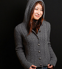 Y3a_donegal_grey_hoodie_small