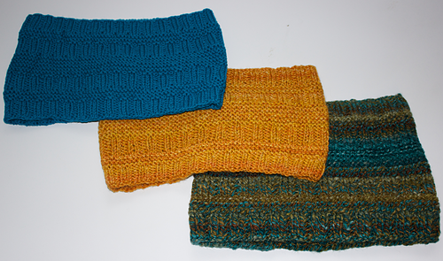Threecowls_flat_medium