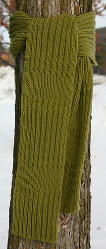 Green_4707_medium
