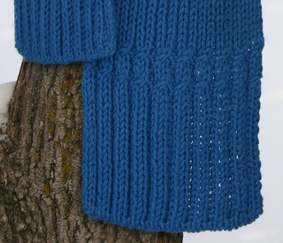 Blue_ends_small2