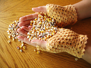 9_harvest_hands_small2