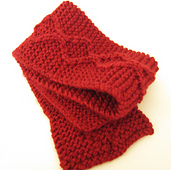 Cable_scarf_1_small_best_fit