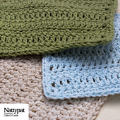 Essentialdishcloth_small_best_fit