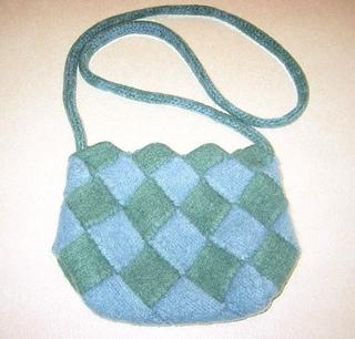 Greenbag1_small2