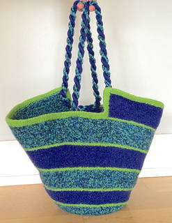 Spiralup_tote_small2