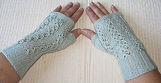 K831gloves_small_best_fit
