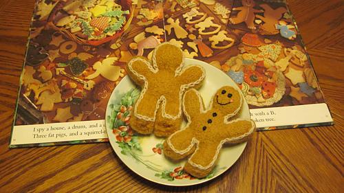 Cookies1_medium