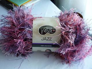 Ravelry Moda Vera Jazz