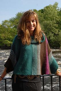 Hbd-sweater-borderline_small2