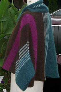 Hbd-sweater-borderline_7_small2