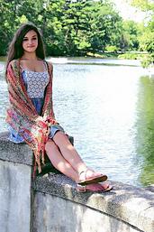 Hbd-shawl-ayr_small_best_fit