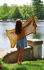 Hbd-shawl-kilmarnock_small_best_fit