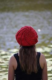 Hbd-hat-brackett_2_small_best_fit