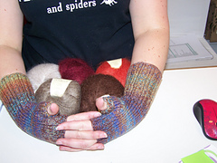 Mittens_001_small