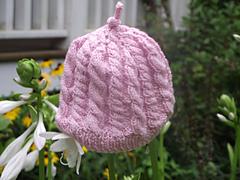 Hbd-hat-joy_small