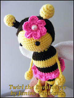 Bee6_small2