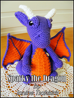 Dragonsparky_small2