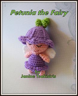 Petunia1_small2